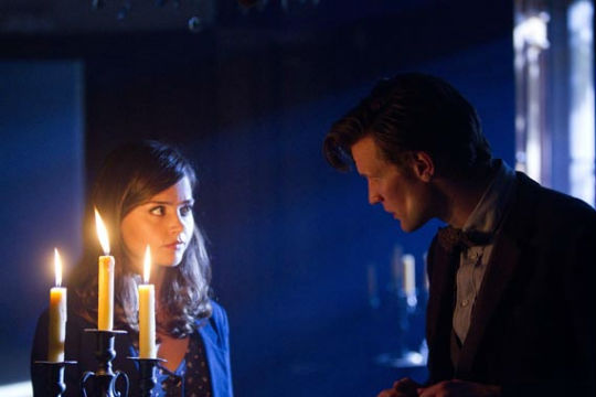 doctor-who-series-7-hide-promo-pics-4